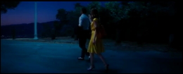 La La Land 2016 Part 1.mp4
